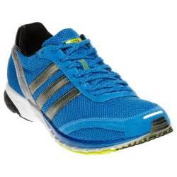 Adidas Zero Running Shoes