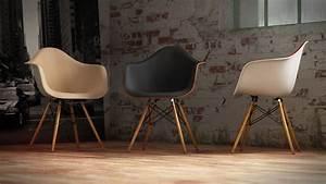 Vitra Eames Armchair : vitra eames plastic armchair 3d cgtrader ~ A.2002-acura-tl-radio.info Haus und Dekorationen