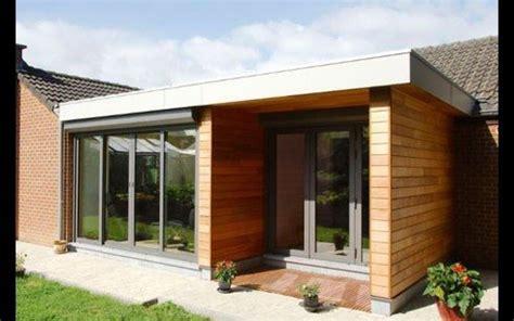 extension maison en bois 224 namur veranda extension maison bois