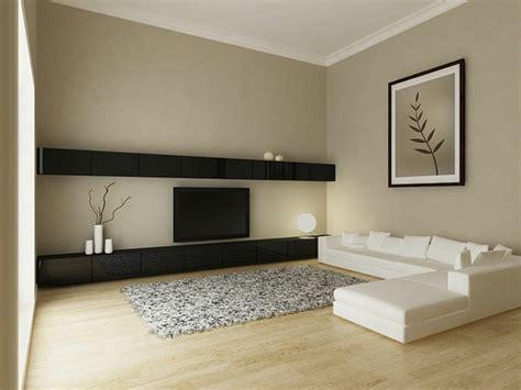 Moderne Farben Für Wohnzimmer by Wohnzimmer W 228 Nde Gestalten Farbe