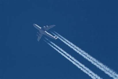 Flight C5 Tweet