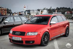 honda best car wagonwednesday this is my audi s4 b6 avant and i really this car feel free to post