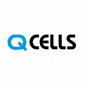 Solar Online Shop : q cells products solar shop online ~ A.2002-acura-tl-radio.info Haus und Dekorationen