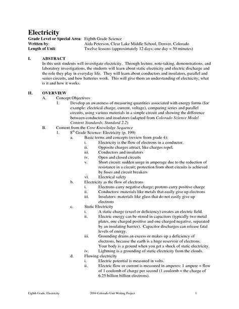 images   grade life science worksheets