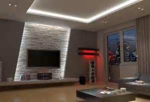 wohnzimmer farb ideen wand wohnzimmer ideen