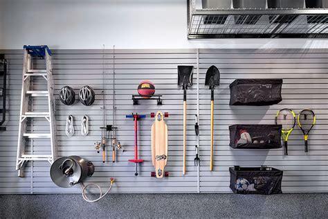 Reclaim Your Garage Floor Space Using A Slatwall System. Can I Buy Cabinet Doors Only. Fancy Garage Doors. Kwikset Double Door Handleset. Bedroom Door Knobs. Wood Look Garage Doors. Plywood Cabinet Doors. Top Rated Garage Door Openers. Door Safety Guard