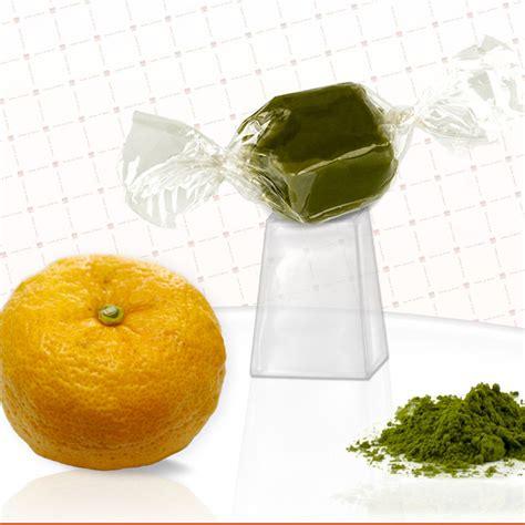 qu est ce que l amaretto en cuisine découvrir le yuzu un agrume incontournable en cuisine cuisine plurielles fr