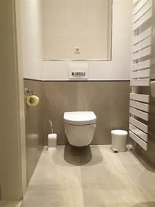 Husliche Verbesserung Gstetoilette Mbel Gaste Wc Mobel