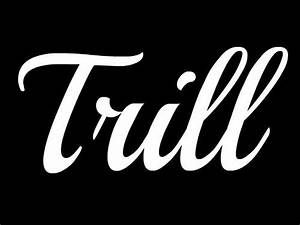 Image Gallery trill