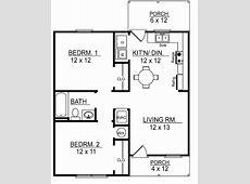 De De Casas Pisos Metris 8 2 Cuadrados De Planos 5