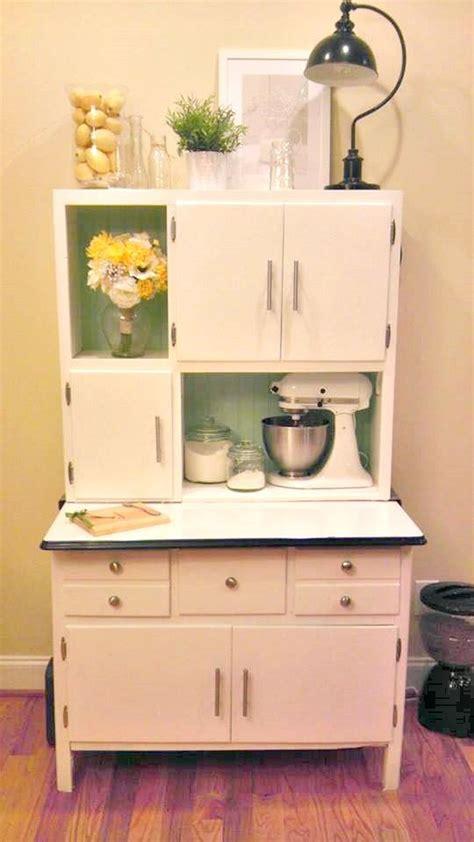 What Is A Hoosier Cabinet by 15 Best Ideas About Hoosier Cabinet On Oak