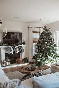 Wow, Your, Guests, By, Having, The, Best, Holiday, Decor, These, Christmas, Decor, Tips, Will, Surely, Set, The
