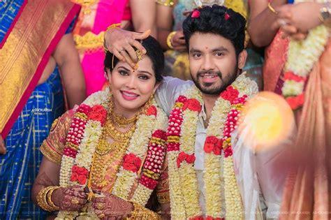 Asmitha Makeover Artistry | Best Parlour | Chennai