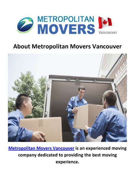 Metropolitan Moving Company In Vancouver, Bc Authorstream. Cheap Commercial Car Insurance. Applying For Life Insurance Botox Slim Face. Remote Control Ipad From Pc Psychics In Ny. Diabetes Type 2 Insulin Lasell College Majors. List Of E Mail Addresses Sport Bike Insurance. Customer Financing For Small Business. Social Work Profession Carpet Cleaning Flyers. Best Logo Designers In The World
