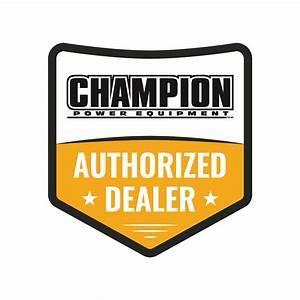 Champion 14