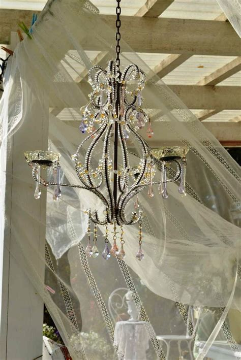 simply shabby chic chandelier 60 best shabby chic images on pinterest home ideas furniture ideas and furniture makeover