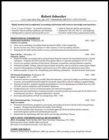 microsoft resume templates 2012 best photos of functional resume template 2012 functional resume template microsoft word
