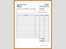 6+ editable invoice template pdf dragon fire defense