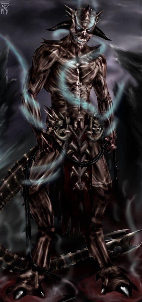 333 Best Elder Scrolls Images On Pinterest Elder Scrolls