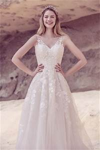 wedding dresses bridal gowns find your perfect wedding With where to find wedding dresses