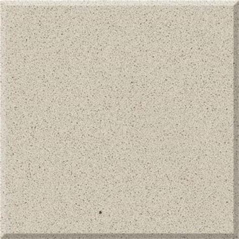 Caesarstone Countertops ? Ceasarstone, Granite Countertop