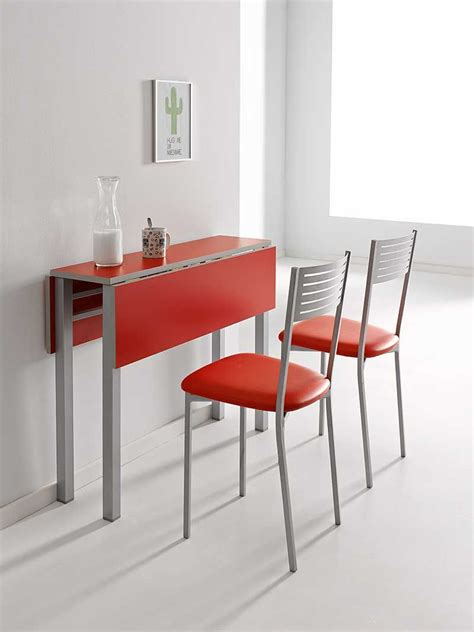 mesa de cocina precio plegable fotos mesas de cocina