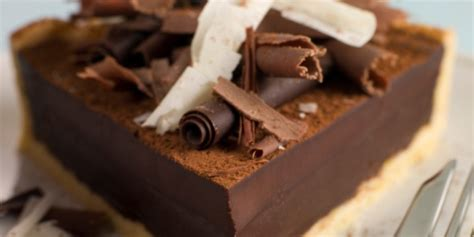 10 best chocolate recipes ndtv food