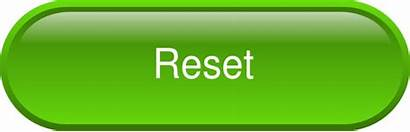 Reset Button Clip Clipart Recently Added Clker