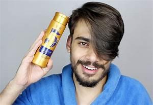 Como deixar o cabelo masculino liso natural MODA SEM CENSURA BLOG DE MODA MASCULINA
