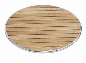 Table Plateau Bois : plateau table bois trouvez le meilleur prix sur voir avant d 39 acheter ~ Teatrodelosmanantiales.com Idées de Décoration