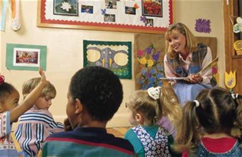 the average hours a year kindergarten works 327 | 78461431