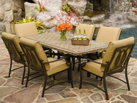 9 Rectangular Patio Dining Table That Will Impress Your Guests. Patio Furniture Repair Escondido. Patio Furniture Cushions Shopko. Patio Furniture Repair Sarasota Fl. Used Patio Furniture Arizona