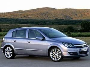 Opel Astra 5 Occasion : maxi fiche fiabilit que vaut l 39 opel astra 3 en occasion ~ Gottalentnigeria.com Avis de Voitures
