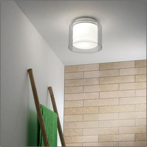 astro arezzo polished chrome bathroom ceiling light 1049003 buy from kes lighting