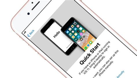 activating new iphone how to fix could not activate iphone error macworld uk