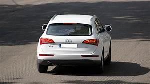 Avis Audi Q5 : test audi q5 2 0 tdi 143 cv 16 16 avis 15 3 20 de moyenne fiabilit consommation ~ Melissatoandfro.com Idées de Décoration