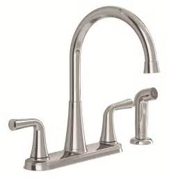 standard kitchen faucet leaking how to repair a leaky single handle cartridge faucet apps directories