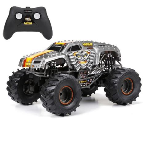 remote control monster trucks videos best remote control monster trucks out there