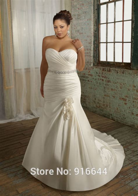 Big Size Wedding Gowns 2015 Custom Made Satin Flowers. Indian Wedding Dresses Tampa. Wedding Dress Vintage Style Lace. Princess Wedding Dress Petite. Disney Movie Wedding Dresses. Strapless Wedding Gowns Game. Short Wedding Dresses Ottawa. Vintage Wedding Dress Alterations. Wedding Dresses 2016 Kenya