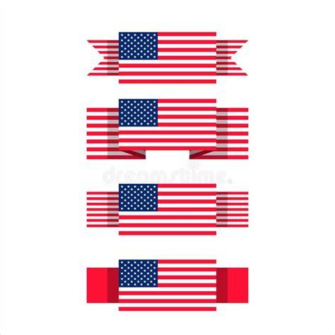 vlaggen u s staten golvende stoffenvlag wisconsin