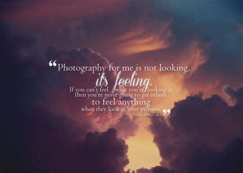 photography quotes  tumblr