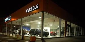 Garage Renault Paris 11 : garage renault verzele ~ Gottalentnigeria.com Avis de Voitures