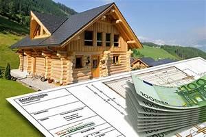 Kosten Anbau 20 Qm : baukosten f r ein naturstammhaus team kanadablockhaus gmbh ~ Lizthompson.info Haus und Dekorationen