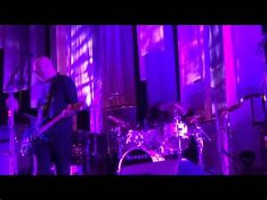The Smashing Pumpkins - Mayonaise Live in Houston, Texas ...