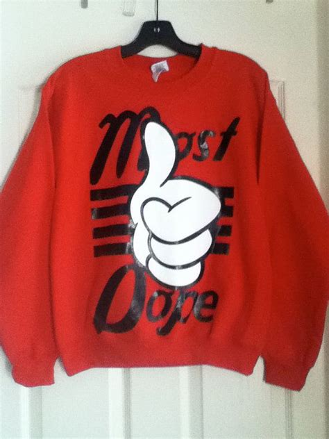 dope sweaters 1000 images about dope sweaters cx on shops