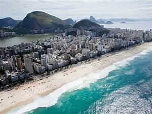 Rio At Home : revel in rio de janeiro rio de janeiro brazil travel ~ Lateststills.com Haus und Dekorationen