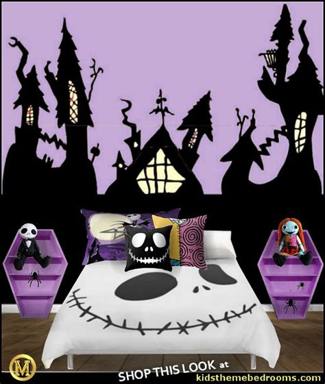 decorating theme bedrooms maries manor nightmare