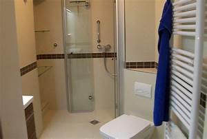 Was Kostet Ein Badezimmer Umbau. stunning was kostet ein badezimmer ...