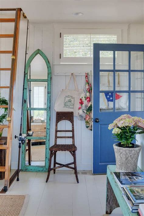 cottage kitchen chairs best 25 house kitchens ideas on 2640