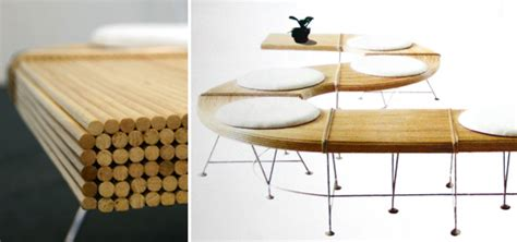singapore furniture design award